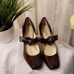 Franco Sarto Women's Heels, 8 1/2
